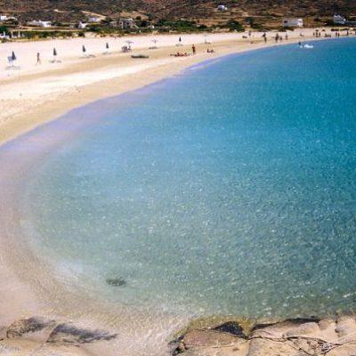maganari-beach