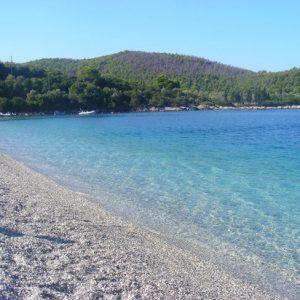 panormos-beach